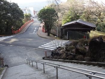 009_saki-eisui.JPG
