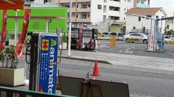 010_naha-kokusai.JPG