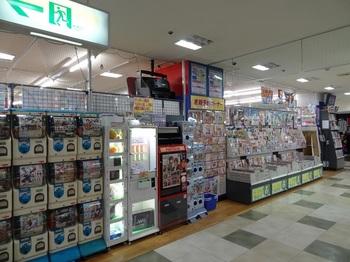 037_odawara.JPG
