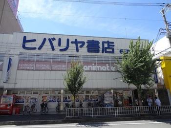 087_fuse.JPG