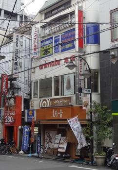 088_takatsuki-yayoi.JPG
