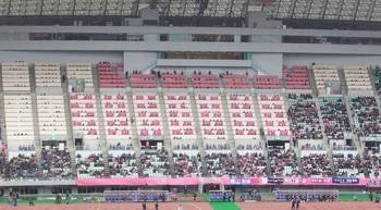 osaka_nagai-stadium0318.jpg