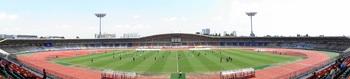 chiba_kashiwanoha-stadium.JPG